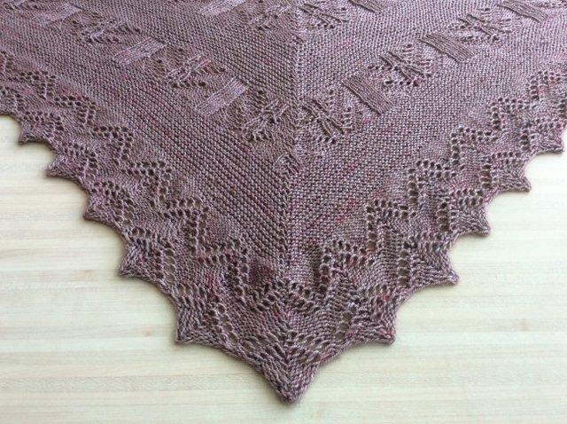 graine de laine lobélia
