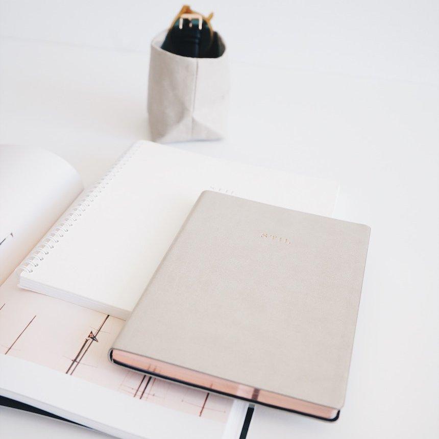 L'heure du bilan 2019 – blogging et loisirs créatifs