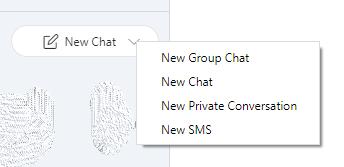 Utilisation de Skype pour créer un tricthé virtuel