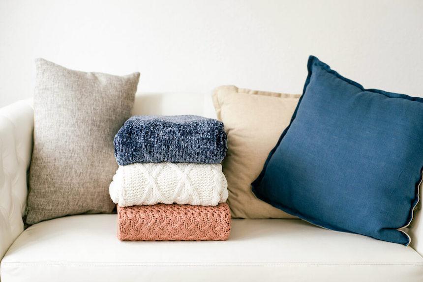 où trouver un tricothé