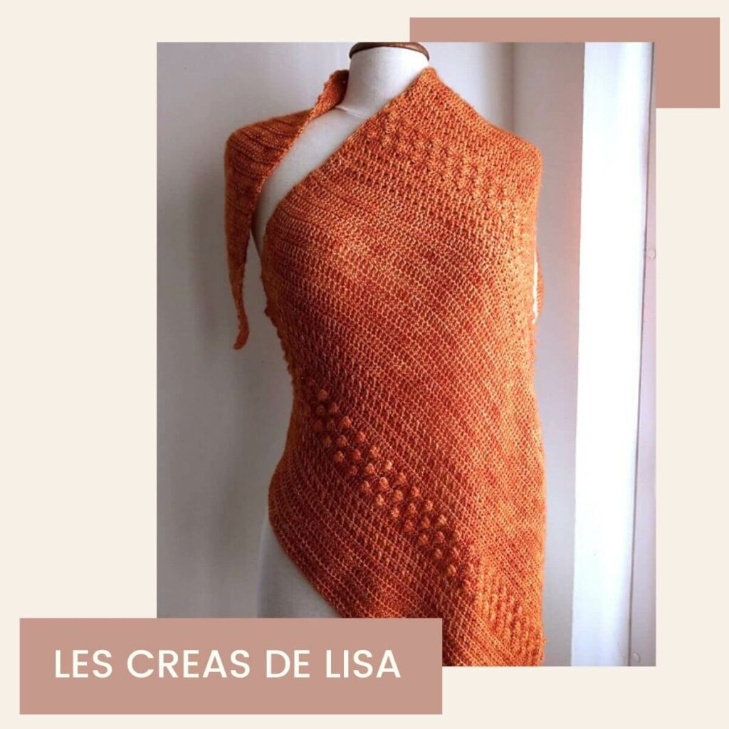 laines vilaines pour crocheter