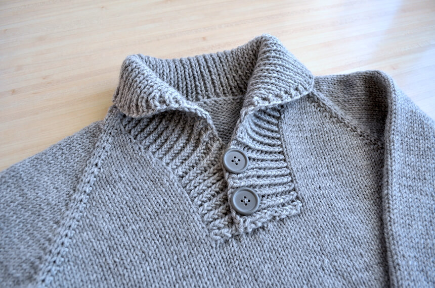 pull tricot boy sweater garçon
